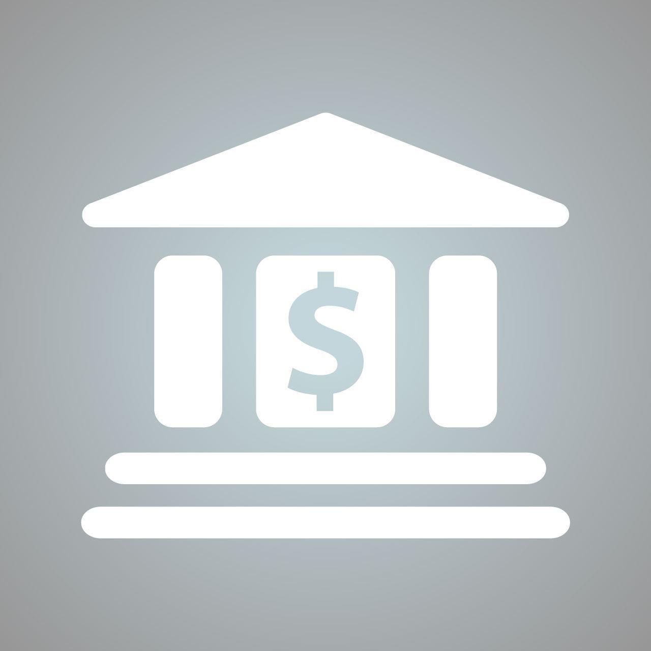 Système Financier