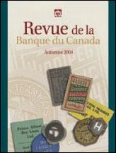 Revue BdC - Automne 2004