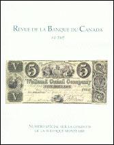 Revue BdC - Été 2002