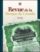 Revue BdC - Été 2003