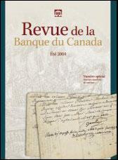 Revue BdC - Été 2004