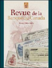 Revue BdC - Hiver 2004-2005