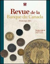 Revue BdC - Printemps 2003