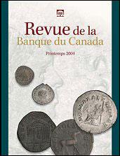 Revue BdC - Printemps 2004