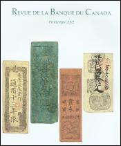 Revue BdC - Printemps 2002
