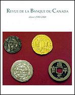 Revue BdC - Hiver 1999–2000