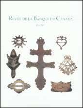 Revue BdC - Été 2001
