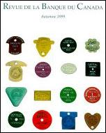 Revue BdC - Automne 1999