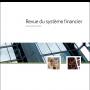 Revue du système financier - Décembre 2013