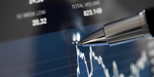 img_BoC-markets_09