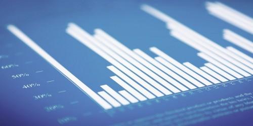 img_BoC_Rates-Statistics_04