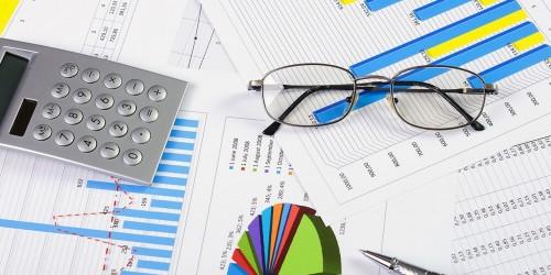 img_BoC_Rates-Statistics_06