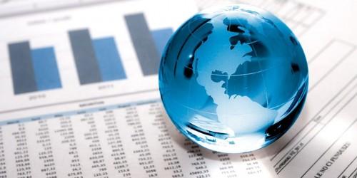 img_BoC_Rates-Statistics_09