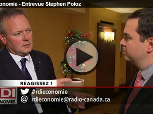 interview-poloz