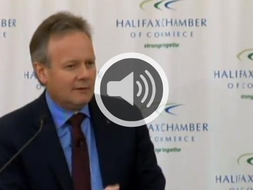 chamber-of-commerce-audio