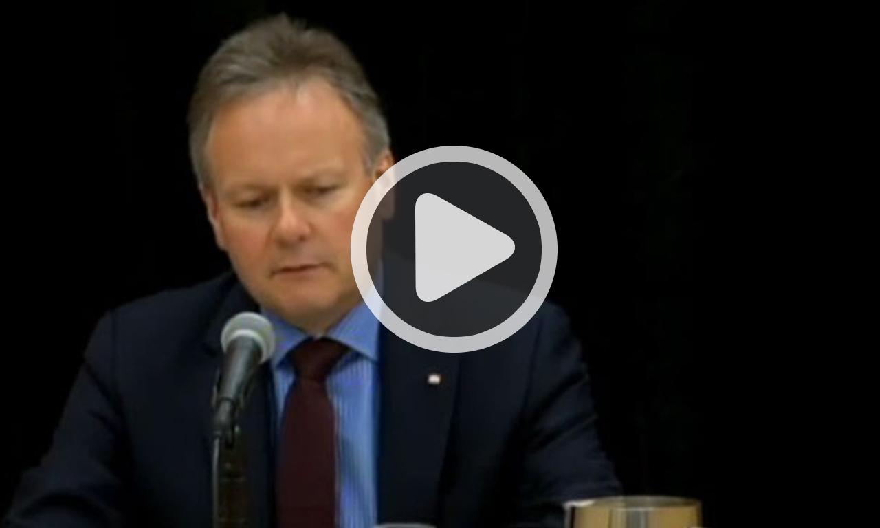 Chambre de commerce de halifax conf rence de presse for Chambre de commerce tuniso canadienne