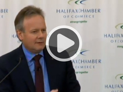 chamber-of-commerce-video