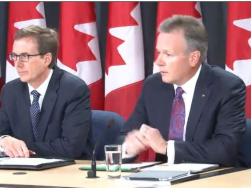 webcast-poloz-press-23-10-2013