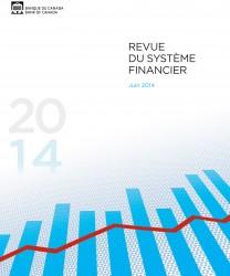 Revue du système financier - Juin 2014
