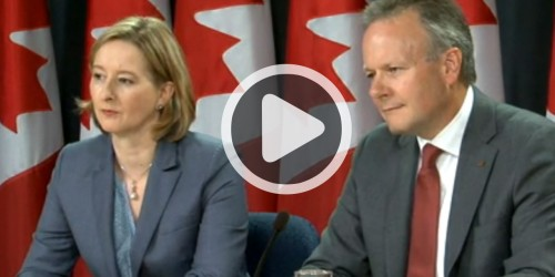 MPR - webcast (video) - 16 July 2014