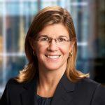 Lynn Patterson