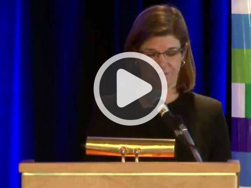 Lynn Patterson - video - youtube