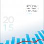 Revue du système financier - Juin 2015
