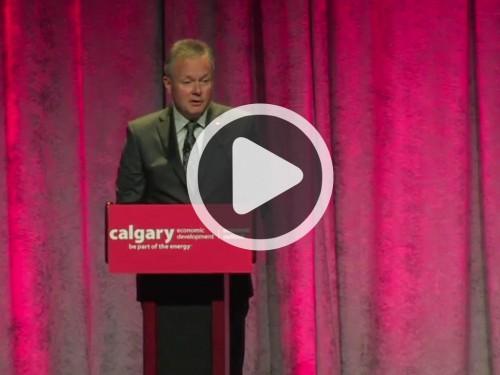 webcast-carney-21-09-2015-video