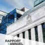 Rapport annuel 2015 - Couverture