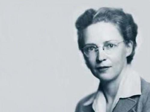 Elsie-MacGill
