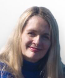 Merna Forster