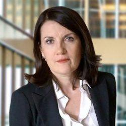 Sheryl King