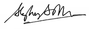 poloz-signature