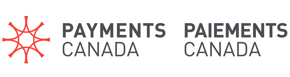 Payments Canada / Paiements Canada