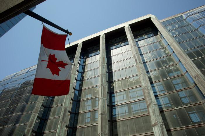 Les installations modernisées ont été conçues de manière à préserver l'architecture d'origine du bâtiment et ses principales caractéristiques.