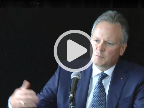 press-release-poloz-video-200916