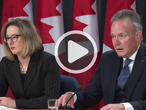 mpr-speech-video-october-2016