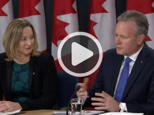 fsr-speech-video-december-2016