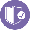 Frontier Security Icon 10