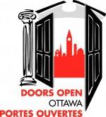 Portes ouvertes Ottawa