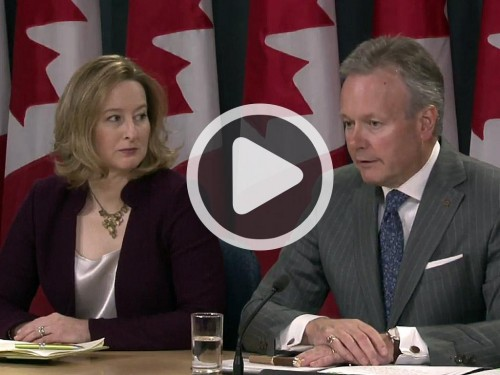mpr-speech-video-april-2017