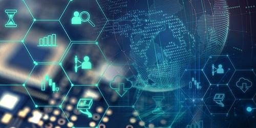 Monnaies numériques et technologies financières