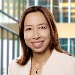 Alexandra Lai