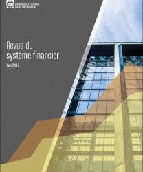 Revue du système financier - Juin 2017