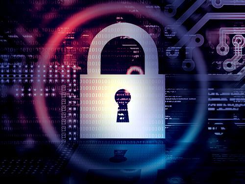 Cybersécurité — carrières