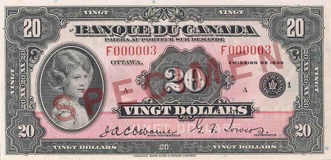 1935Series