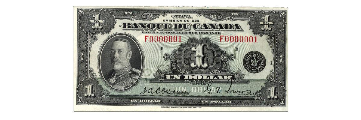 1935_1-dollar_recto_FR