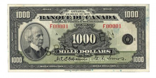 1935_1000-dollar_recto_FR-