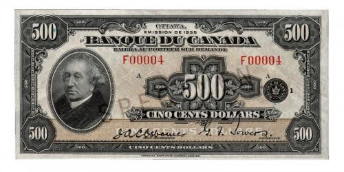 1935_500-dollar_recto_FR