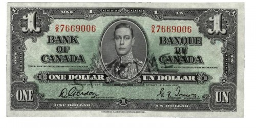 1937_1-dollar_recto
